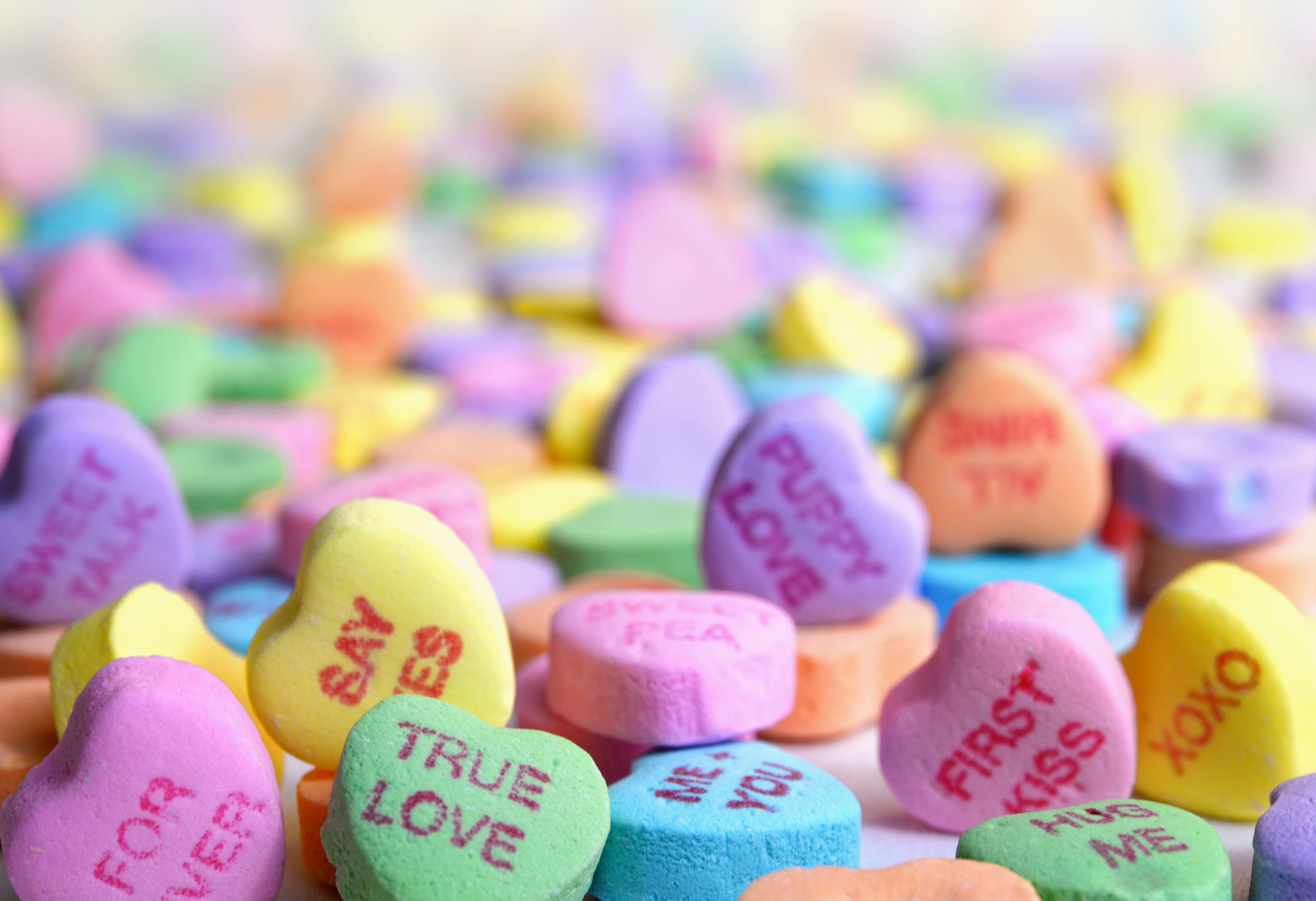 How Lead Generation Can Help You Woo Your Valentine