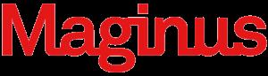 Maginus
