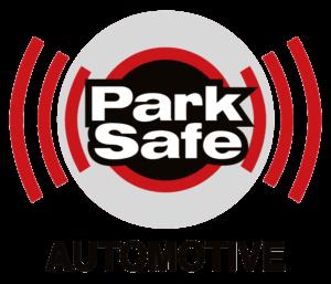 ParkSafe Automotive
