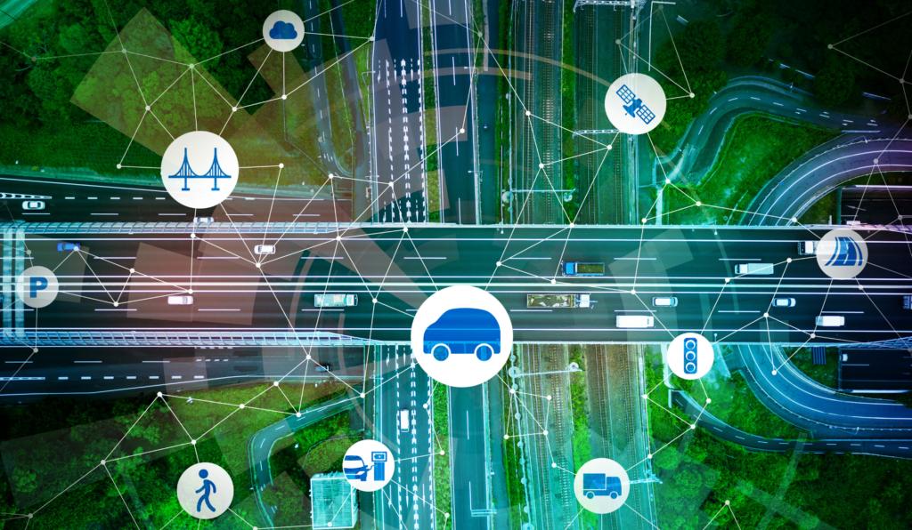 Case study on data services for Parksafe Automotive