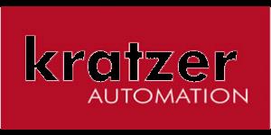 kratzer_automation-invertiert